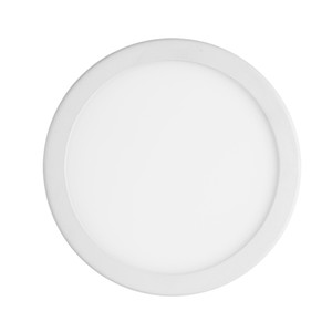 8W Round Surface Mounted Moderne Decke LED-Deckenleuchten Fixture Innen Home Bad Wohnzimmer Küche LED Flächenleuchten geführt