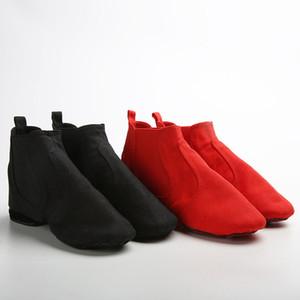 Latin dans ayakkabıları kadınların Tango ayakkabıları spor ayakkabıları kare dans balo dansı Yumuşak alt ayakkabı kadın ayakkabı pratik ızgaradan