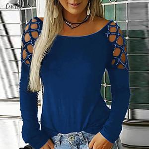 New Long Sleeve Tops 2020 New Spring Autumn Polyester Shirt Women Korean Style Shirt Cotton New Plus Size Shirt Blusas Mujer De