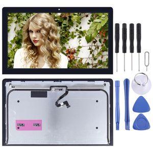 Écran LCD et Digitizer pleine Assemblée pour Apple iMac 21,5 pouces A1418 2K MD093 MD094 ME086 ME087