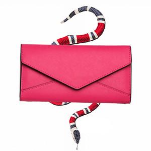 progettista mens borsa progettista dei raccoglitori delle borse delle donne del progettista portafogli portefeuille pour homme pelle degli uomini delle donne sacchetti di modo borsa di lusso handb