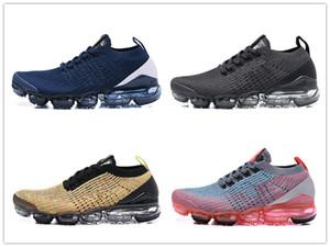2020 Homens Sneakers Masculino Primavera moda confortável Casual Lazer Lace-up Shoes Cow Split couro brancas sapatos respirável * BL001