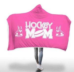 150*200CM Twin Throw blanket Body towel warm shawl beach towel printed tapestries Aurora borealis hoodie A06