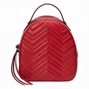 Мода PU кожаные женские сумки детские школьные сумки рюкзак леди рюкзак мешок путешествия сумка наружные пакеты 2 цвета
