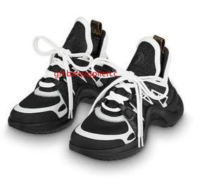 ARCHLIGHT SNEAKER 1A43K5 Party Wedding Shoes Triple Running Shoes Casual Outdoor Boots Vintage