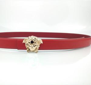 2020 ners belts big buckle belt Men women luxury Buckle belt fashion womens Genuine leather belts for Men women With Box and