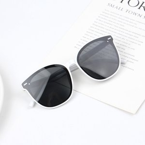 2020 kids designer cat eye sunglasses enfant girls Boys safe sunglass Goggles UV400 goggle sun glasses