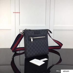 Rosa Sugao borse cartoni animati borse borsa in pelle borse del progettista 2 pezzi set borsa