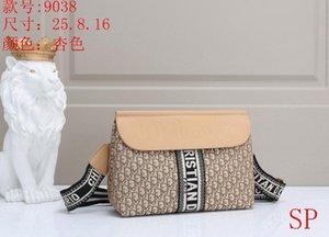 Europe 2020 women bags handbag Famous dddesigner handbags Ladies handbag Fashion tote bag women's shop bags backpack 9038#50