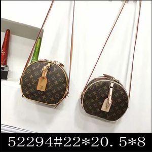New men women bag 2018 autumn winter fashion shell bag handbag women's cross shoulder bag#06