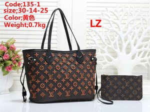 2020 best selling tote bag Famous Womens designer handbags purse high quality shoulder bag Free Shipping