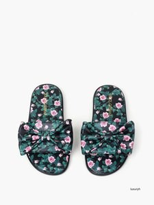 Summer soft outdoor high-quality girls casual Slippers New Children's beach Slippers