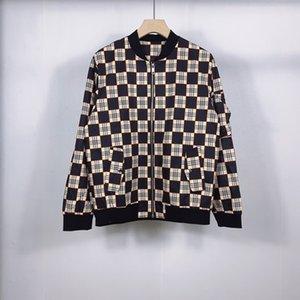 2Denim jacket men's Korean Trend spring and autumn new couple leisure spring handsome ins trend all-around jacket361