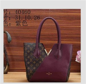 2020 Free shipping high quality genuine z1k embossed leather women's handbag shoulder bags crossbody bags messenger bag