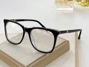 الفاخرة Newarrival 2020 FD0529VL لوح للجنسين حالة النظارات الكبيرة الإطار المستوردة نقية بلوحة fulled نظارات وصفة ل fullrim light klnr