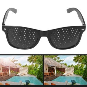 3D   Virtual Reality Vision Care Ophthalmology Correction Enhancer Glasses Anti-fatigue Glasses PC Screen Laptop Eye Protection