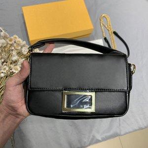 haute qualité concepteurs de baguette de cru de mode des femmes des sacs à main de luxe sacs à main Hobo dame sac de mode de bacs de canal d'épaule crossbody