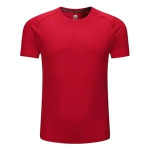 Maglia da calcio LVP Liverpool Mohamed M. Salah 2020 2021 maglia da calcio 20 21 VIRGIL MANE FIRMINO KEITA MILNER SHAQIRI portiere uomo + kit per bambini