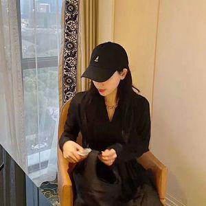 2020Letter Dragon Ball Z dad hat Cotton Baseball Cap For Men Women Adjustable Hip Hop Snapback golf Cap hats Bone Garros Casquette