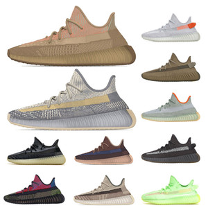 stock x KANYE New Arrivals Eliada Israfil SIZE US 13 Mens Womens 2020 Running Sneakers Eur 48 Sports Shoes Kids Childrens Trainers