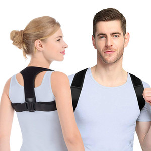 Anoopsyche posture correction back men women Designed by German designers, straight posture for correction with 2 should