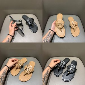 Europe And The United States New Style Slippers, Big Head Drag, Flip-Flops And So On. Welcome Everybody! Thank You!#23#904