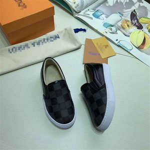 Boys Tennis Shoes Sneakers Girls Rainbow Shoes Leather Kids Footwear Toddler Letters Chaussure Zapato Casual Baby New