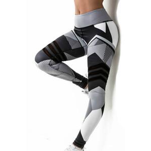 اليوغا تتسابق روبا ديبورتفا موهير السراويل زائد حجم طماق الرياضة النساء اللياقة البدنية يغطي الرجل ضئيلة تمتد الجري الجوارب leggins s-3xl