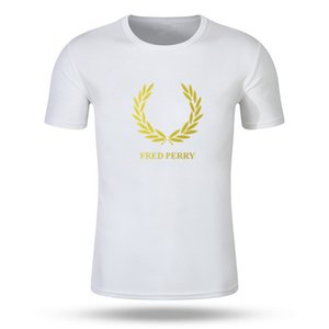 2020 Mens brand t shirts women t shirt off summer Designer clothes men clothing white fashion T shirt sweatshirt Tops Tees