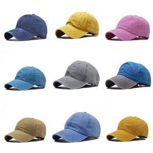 MISFITS LOGO ESMALTE PINMen Mujeres Snapback ajustable gorros Caps clásico de verano bola casquillo al aire libre gris # 901