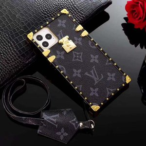 High quality luxury phone case, Soft and comfortable touch, easy to grip and lightweight, Easy to install and remove, Fast delivery