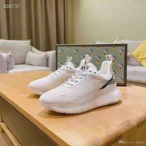 I nuovi uomini pattini casuali delle donne alla moda delle scarpe da tennis Skateboard scarpe per il tempo libero Athletic Fitness Chaussures de sport Pour stili Hommes completi
