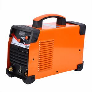 Digital PLASMA CUTTER CUT 40 HF INVERTER Cutting up to 10 mm cutter plasma cutting machine