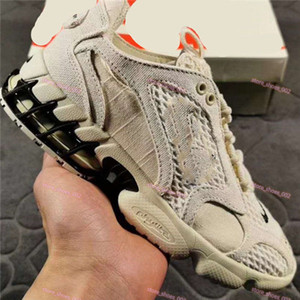 2020 xshfbcl fashion Stussy Spiridon Cage 2 Running Shoes Mens CQ5486-200 CU1854-001 Chaussures Schuwomen Sports Sneakers trainers