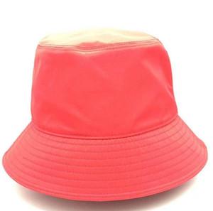Diseñador para hombre cuatro estaciones casquillo de la manera del borde de los sombreros tacaños con las letras de la impresión de respirable ocasional Equipada sombreros de la playa opcional de alta calidad