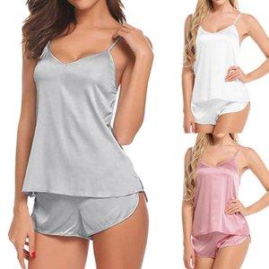 Mode Hot Sexy Plus Size Lingerie nuisette Sous-vêtements Womens exotique Nouveauté Nuisettes Sexe Femme érotique Sex Set S-XL