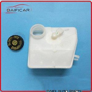 Baificar Brand New freno Genuine Fluid Reservoir 4535A2 Per 206 207 C2 6ys8 #