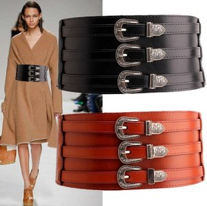 YR!Free shipping.Wholesales.classic vintage casual women belts. genuine cowhide leather belt,sales