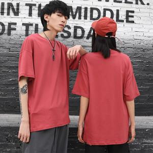 T Shirt Women Shirts Kawaii Womens Clothing Plus Size Tshirt Graphic Tees Vintage