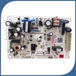 new good working refrigerator computer board 00618000149 BCD-290W BCD-318W BCD-318WSL 0061800014 board
