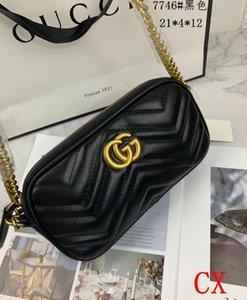 New Fashion bag designer handbags shoulder bags high quality woman Cross Body bag outdoor leisure shopping bags free shipping