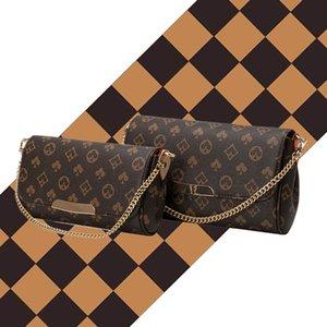مصمم CROSSBODY حقائب الحويصلات à الرئيسية أزياء والجلود حقائب الكتف مصمم حقيبة مصمم حقيبة يد كتف جلد طبيعي أكياس حقيبة يد