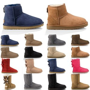 ugg boots Zapatillas de running para hombres Mujeres Triple Negro Blanco Plata Oro carmesí Oreo Men Trainer Sneaker Sport Tamaño barato 36-45 al por mayor