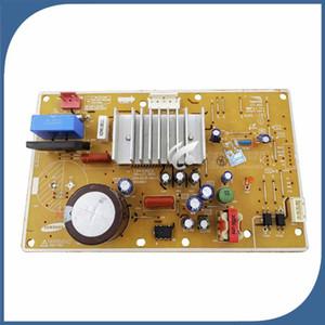 soğutma bilgisayar kartı güç modülü DA92-00483A DA92-00483 / G / D DA41-00822A kartı için iyi bir çalışma