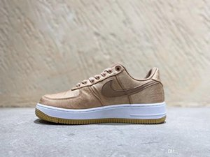 Designer shoes low-top casual sneakers slipper basketball air platform sandal kanye triple vintage Espadrilles sandal slides 2020 new