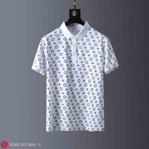 Mens Designer T Shirt Luxury Pattern Tees Fashion Mens Printing Short Sleeves 2020 Summer Trendy Sleeve T Shirt Women T-shirt