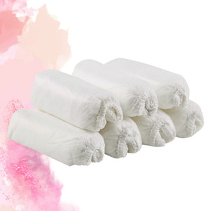 20200713 não tecidos descartáveis de papel roupa interior suprimentos salão de beleza do hotel sauna