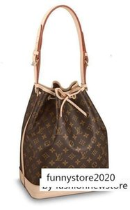 No Mao M42224 New Women Fashion Shows Shoulder Totes Handbags Top Handles Cross Body Messenger Bags