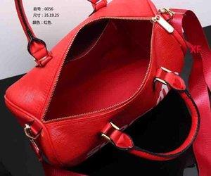 womenLOUISVUITTONBAGS MEN LUGGAGE BAGS school bag TOTES high quality Travel bag Shopping BagS WALLET handbags 65