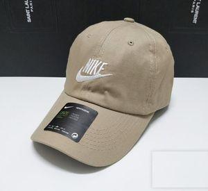 Good Fashion New Women Casual Baseball Cap Dad Hat Deus hat Pink Black Lady Ovo Drake Hats Snapback Suede headderss